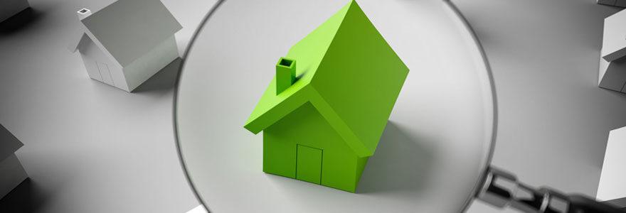 Agence immobilière dans l'Auxois